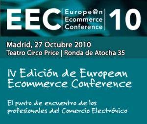 EEC10