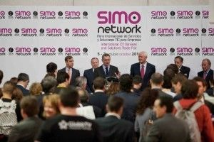 SIMO NETWORK 2010