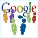 google redes sociales