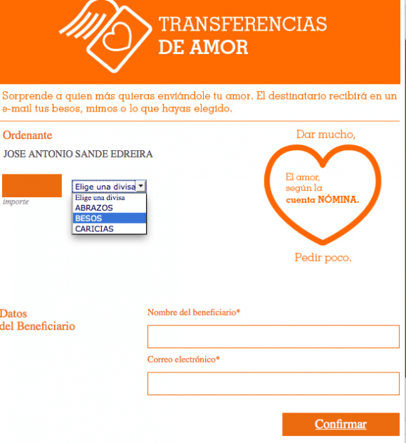 ing-direct-campana-transferencias-amor
