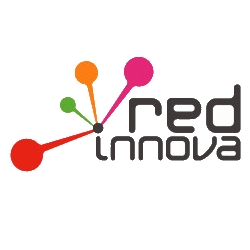 logo-red-innova