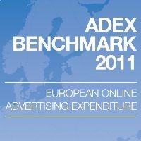 Informe ADEX 2011