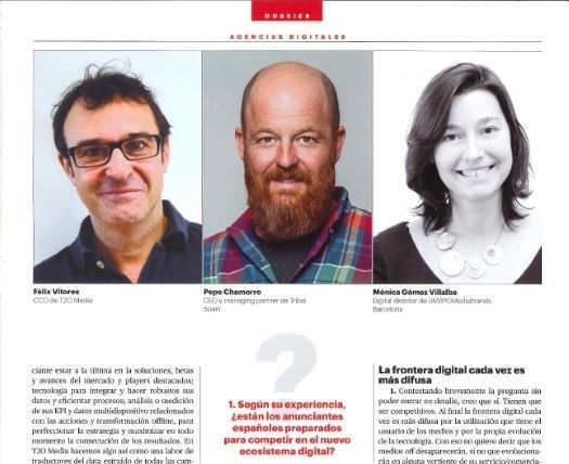 agencia-medios-digital-felix-vitores-revista-ipmark
