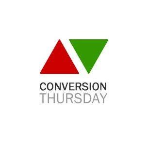 conversion-thursday-madrid