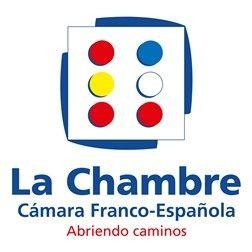 La Chambre - Madrid