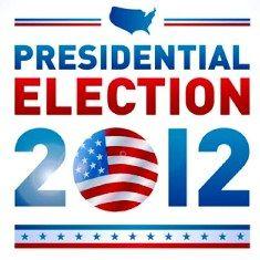 Elecciones USA 2012