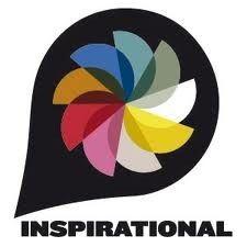 Evento Inspirational 2012
