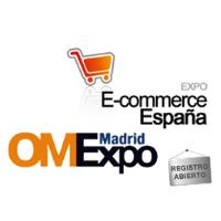 logo omexpo 2013