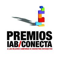 premios-iab-conecta