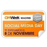 Social Commerce T2O media