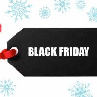 black friday cyber monday comprar online
