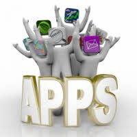 aso posicionamiento aplicaciones moviles