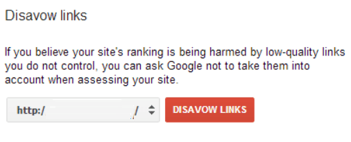 disavow-links-google-webmaster-tools