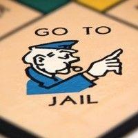 sanear-un-dominio-penalizado-google-enlaces-toxicos
