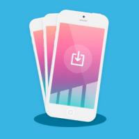 Cómo promocionar tu app en GDN