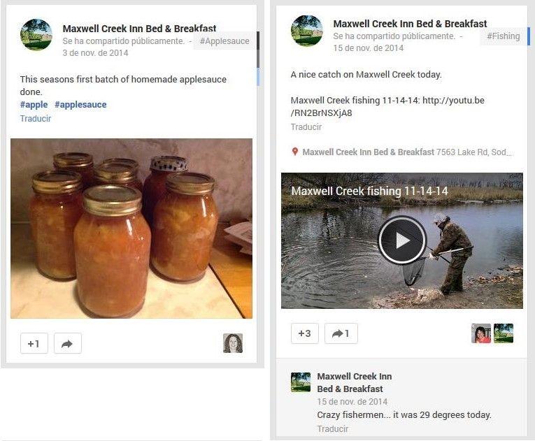 google-my-business-ejemplo-contenido-maxwell