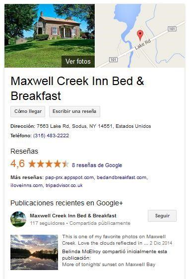 google-my-business-ejemplo-ficha