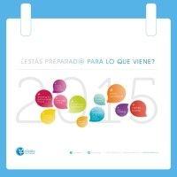 calendario-t2o-media-2015