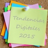tendencias-digitales-2015-small