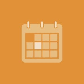 agenda-omexpo-2015-t2o-media