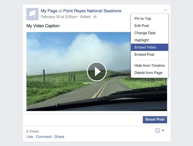 embeber-video-facebook-f8
