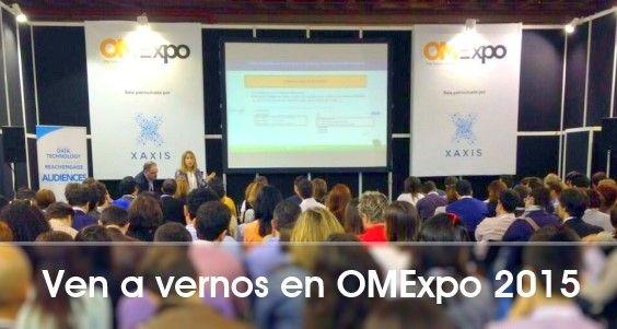 ponencia-omexpo-2014-esther-checa