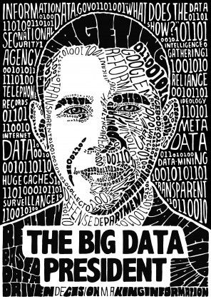 Obama-big-data-t2o-media