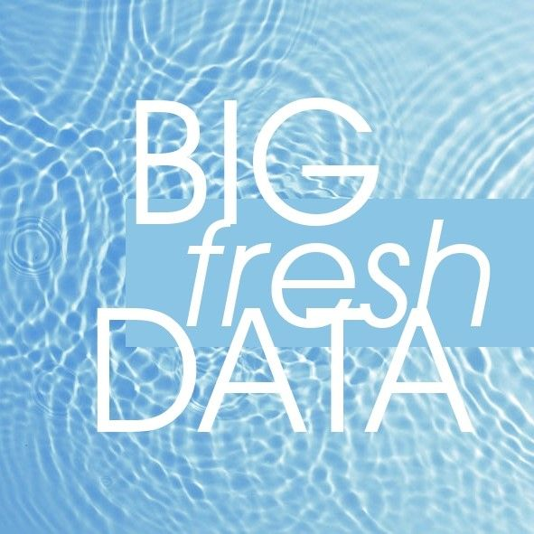 fresh-big-data