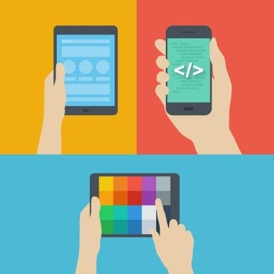 mobile-cross-media-user-cookies-experience