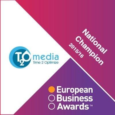 t2o-media-european-business-awards-2015-rsc