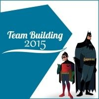 team-building-2015-superheroes