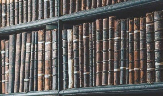 cabecera-t2omedia-estudios-biblioteca