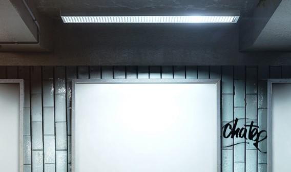 metro-ad-block-anuncios-blancos