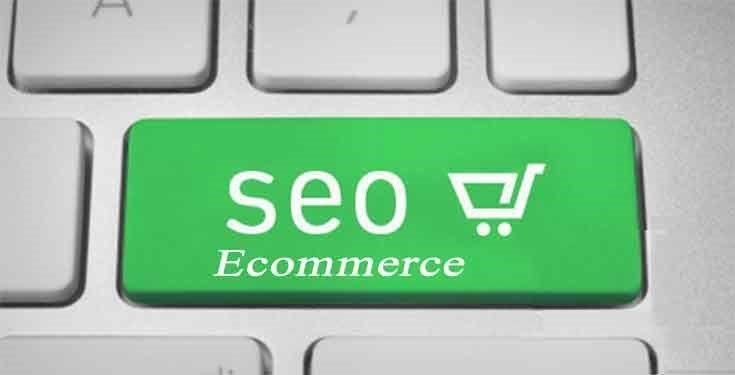 SEO-ecommerce-t2o