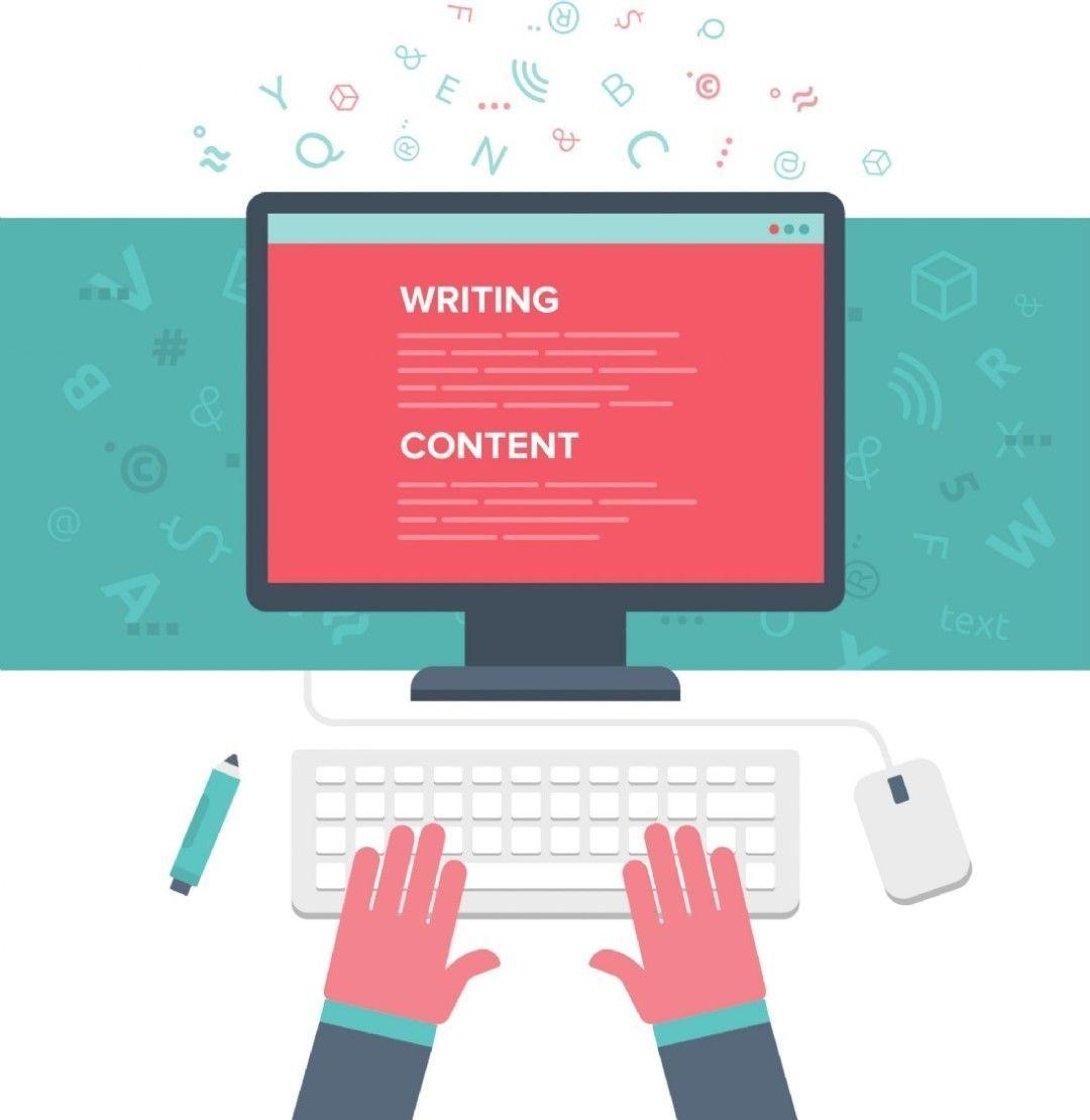 aumentar-visitas-blog-t2o