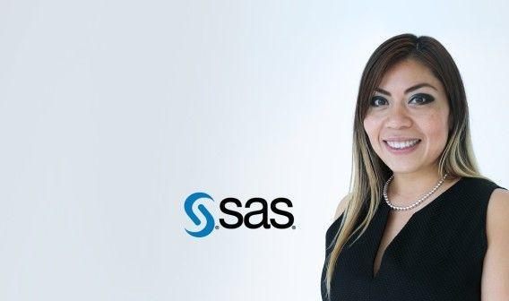 entrevista-sas-mexico