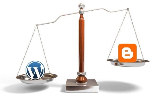 wordpress-o-blogger