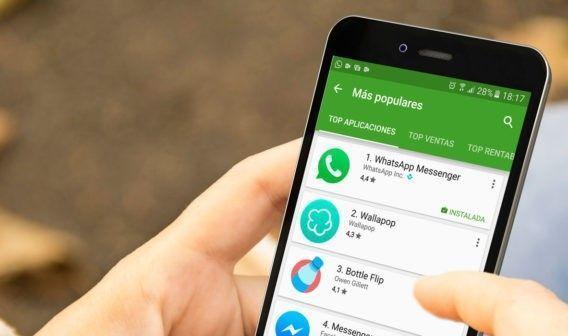 aso-app-movil-seo-posicionamient-mobile