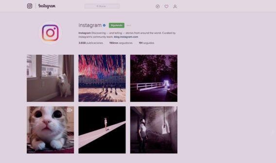instagram-entrevista-t2o-beltran-seoane