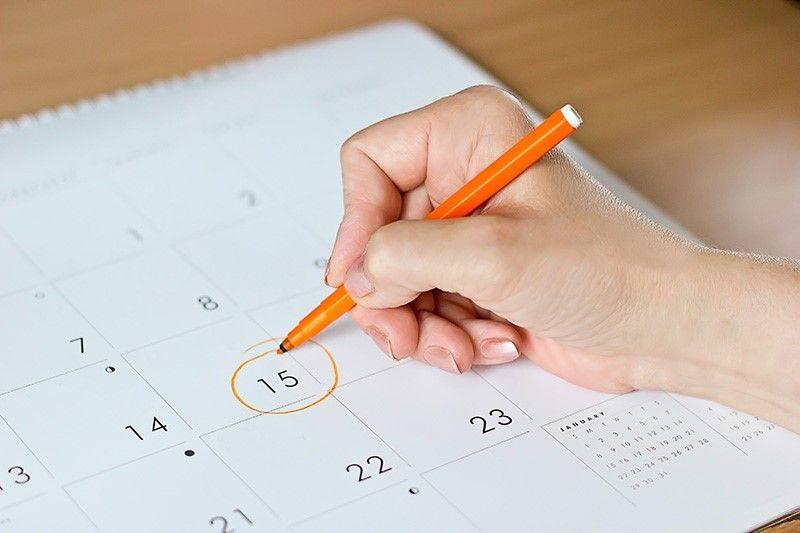 marketing-estacional-calendario