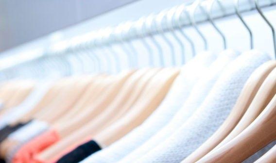 google-shopping-aumentar-ventas-bajando-coste