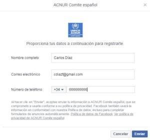 facebook_lead_2