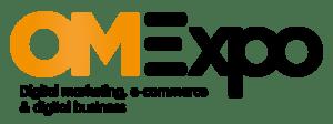 t2omedia-omexpo-2017