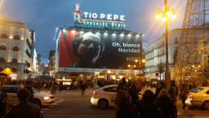 netflix-anuncios-del-ano