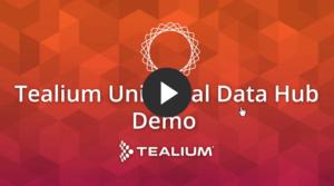 Vídeo Tealium