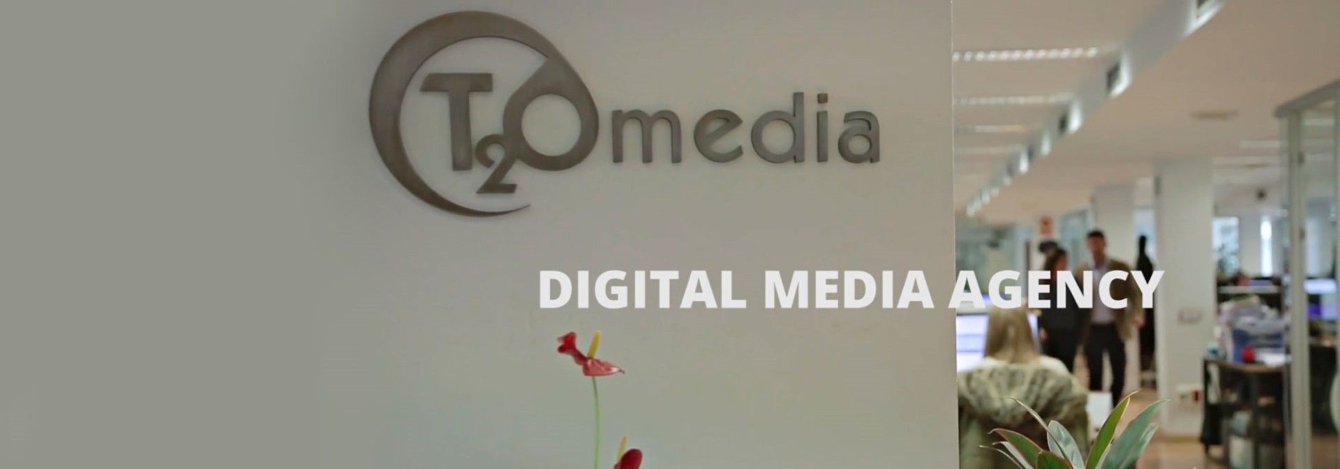 T2O media USA