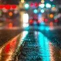 Sherlock: la herramineta más completa de dashboarding y reporting