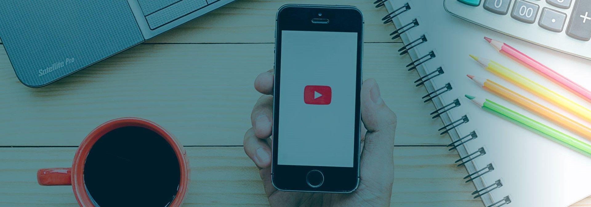 Youtube_Educativo