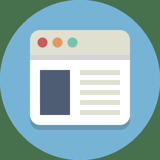Sitio_web_optimizado