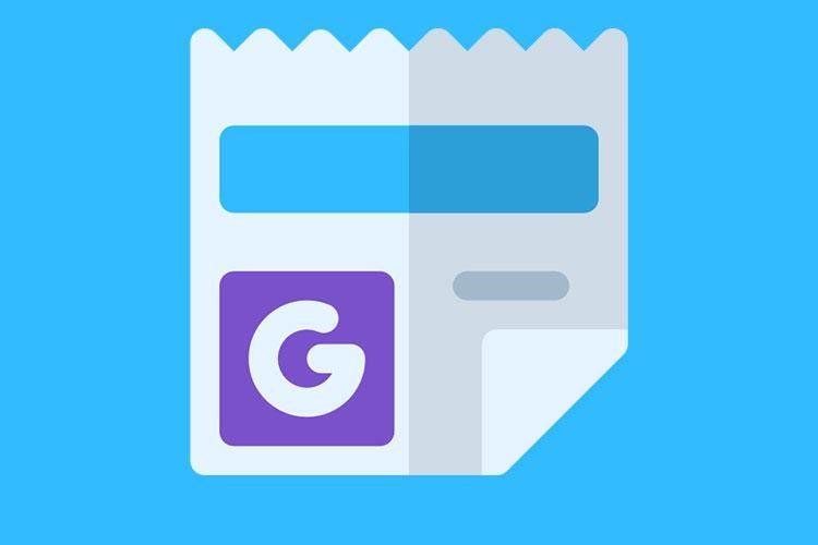 Optimizacion_Google-T2O